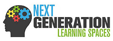 nextgenerationlearningspaces